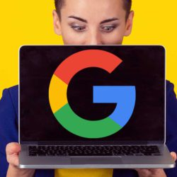 Google Says There's No Limit on Title Tag Length
