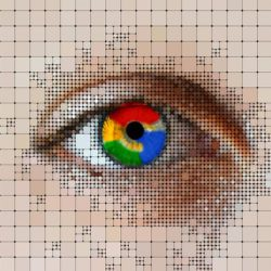 Google's FLoC poses a threat to identity solutions and advertisers