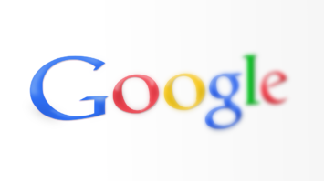 Master Your Bid Strategies In Google Search Ads 360