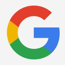 Announcement: Please do this before the upcoming Google update