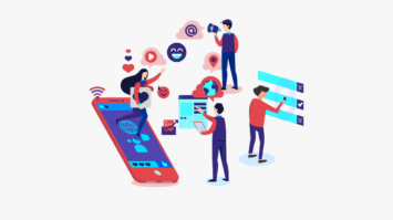 5 Marketing Strategies You Should Adopt in 2021