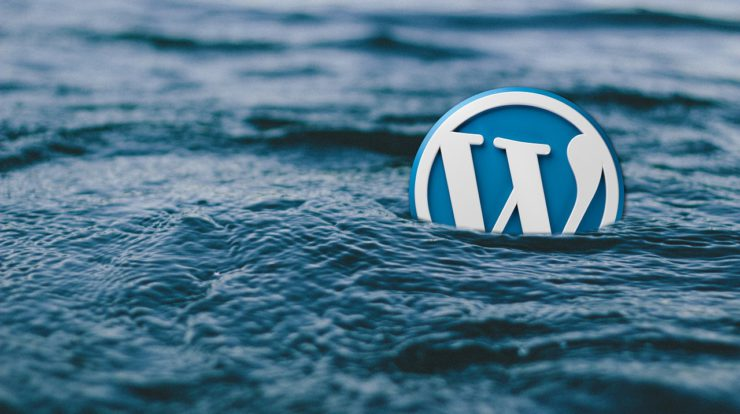 Wix Negative Ads Against WordPress Generate Backlash