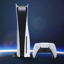 the-playstation-5-restock-problem-might-be-about-to-get-worse