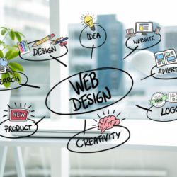 how-to-redesign-your-website-without-damaging-its-seo