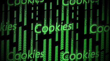 The Loss of Third-Party Cookies is a Bigger Issue Than You Think