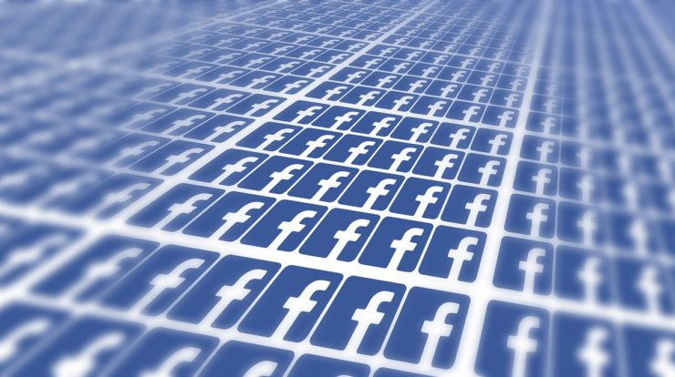 Facebook Targeting Individuals Who Spread False Information