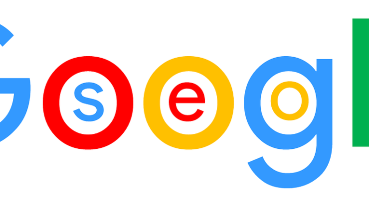 Google's Mueller Offers Two Tips for Getting Indexed