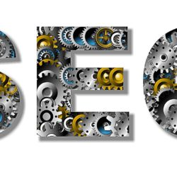 Can We Know When SEO Causes Ranking Changes?