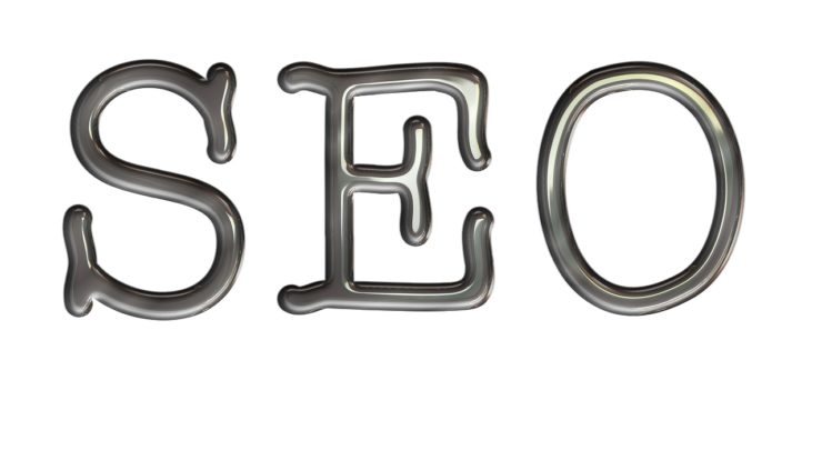 H1 Headings: Over 50% of SEOs Doing it Wrong?