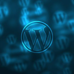 How to Reduce Time to First Byte (TTFB) and Server Response Times on WordPress