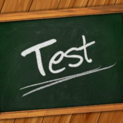 How to Do A/B Testing and Why You Should