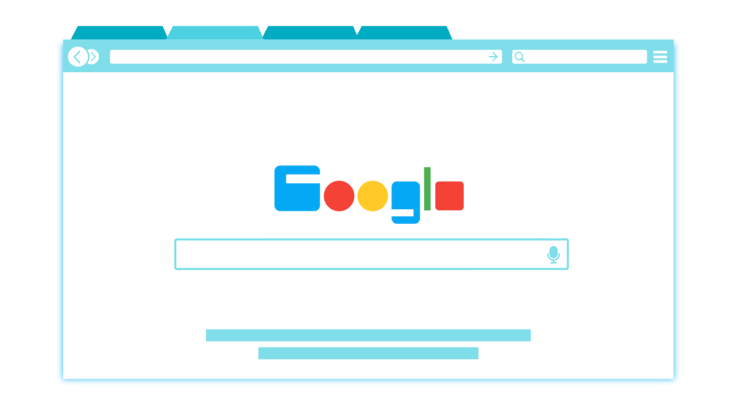 Google FAQ Rich Results Limited to Two Per Page Rolling Out