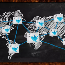 How to Get More Twitter Followers Fast (7 Easy Steps)