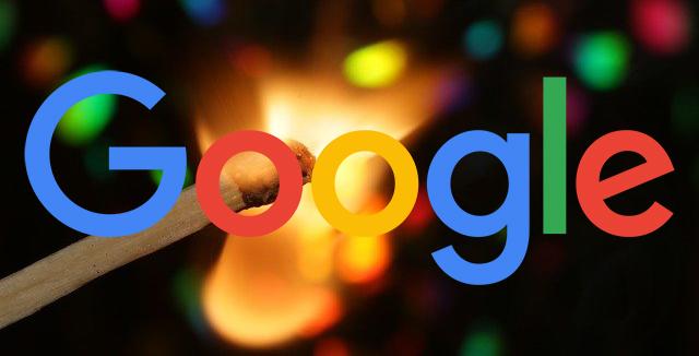 Google Ads Is Deprecating Broad Match Modifier (BMM) Keywords In Late July