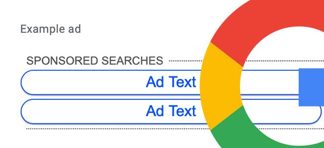Google AdSense Link Units Fully Retired