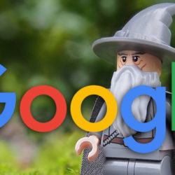 Google: Expandable Hover Text Not Considered Cloaking