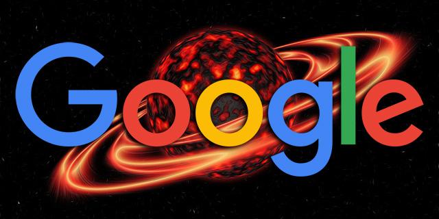 Google June 2021 Core Update Impact Now Being Felt