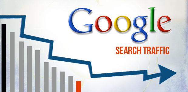 tech news google