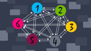 How to Get Other Sites to Link to Your Content (and Why You Should)