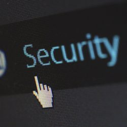 How to Protect a WordPress Site from Hackers