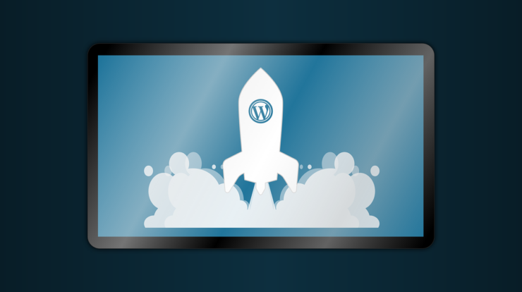 WordPress 5.8 Will Be Faster with WebP Support