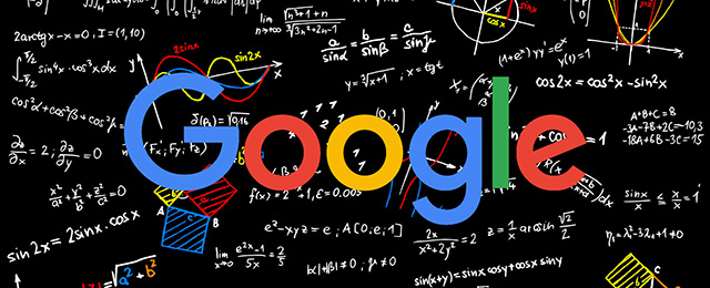 Unconfirmed Google Search Ranking Algorithm Update July 23rd & 24th