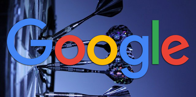 Google Ads Signal Label Indicates Optimized Targeting Is Enabled