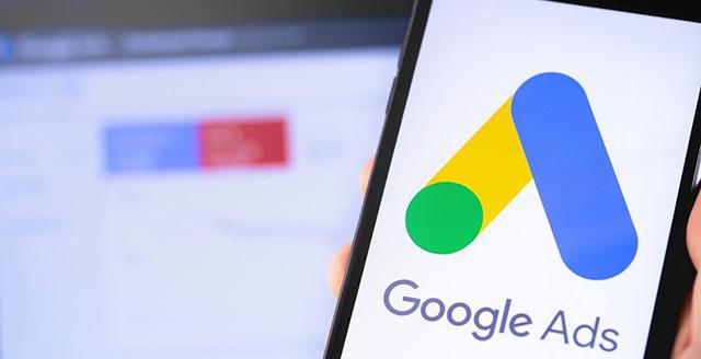 Google Ads Old Target CPA and Target ROAS Bid Strategies Going Away Soon