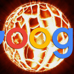 Google: Core Updates Can Impact People Also Ask (PAA) Results