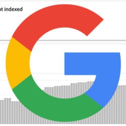 Crawled - Currently Not Indexed: A Sign Of A Google Quality Issue?
