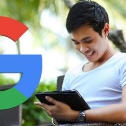 Coming Soon: New Google Search Editorial Content Policies For Job Postings