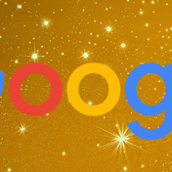 Confirmed Bug: Google Review Snippets Missing From Search Results