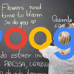 Google Wants To Find A Primary Language Per Page