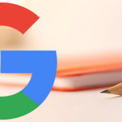 Google: Page Experience Update Does Not Have A Whitelist List