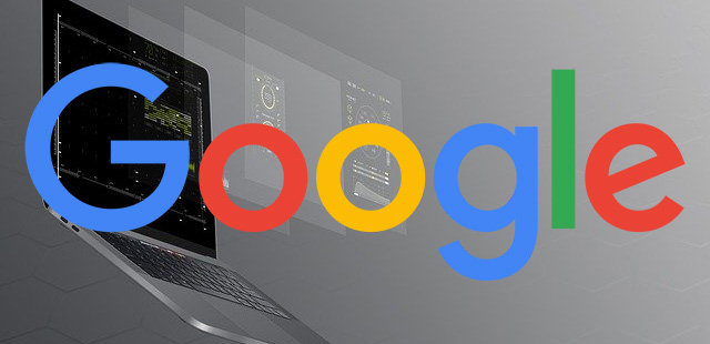 Google Search Console Now Links AMP Page Experience Issues to AMP Page Experience Guide