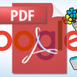 Google: We Ignore PDFs For Core Web Vitals & Mobile Friendlessness