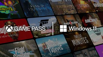 Windows 11 Will Be Available on October 5