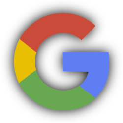 Page Speed and Google June-July 2021 Core Algo Updates