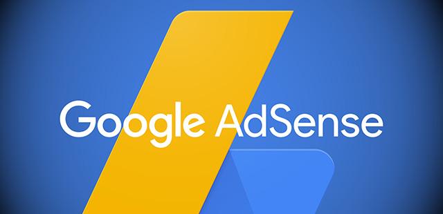 New Google AdSense Full-Screen Inline Ads