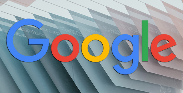 Google Tests Expandable Search Snippet Carousels