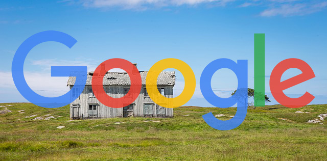Google: Linking To Lesser Websites Doesn't Make Your Site Less Relevant