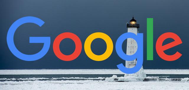 Google: Lighthouse Scores Do Not Affect Google Search