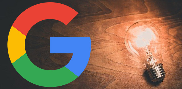 Google Shares Data Handling Details On Search Console Insights Reporting