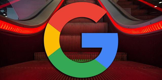 Google Shopping Bug Leads To Huge Impression Declines