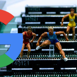 Google Says Now The Page Experience Update Is More Than A Tie Breaker Ranking Factor