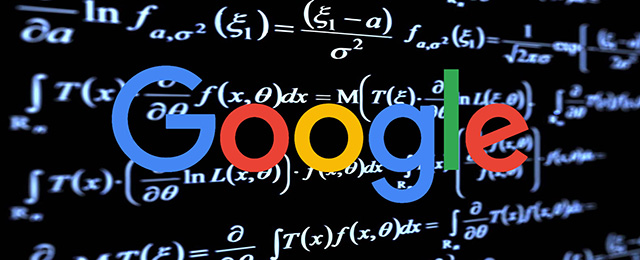 Google Search Ranking Algorithm Update Wednesday