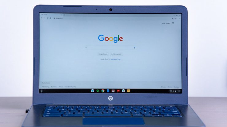 Google Redesigns 'How Search Works' Website