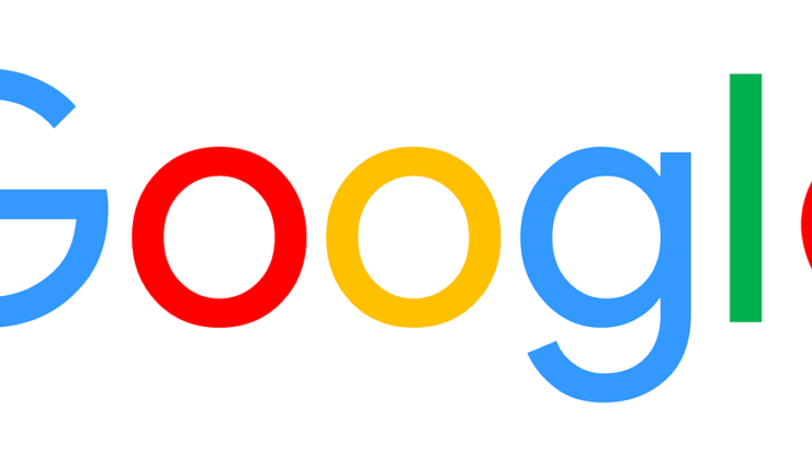 Google Still Uses Original Page Titles For Search Rankings
