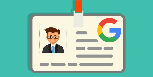 Google Ads Advertiser Pages