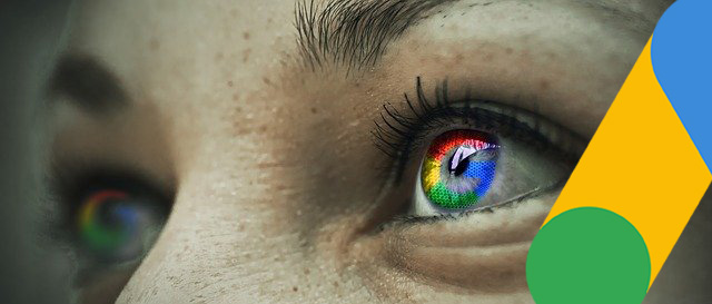 Google Ads Search Terms Report Gains 6.5X More Query Data